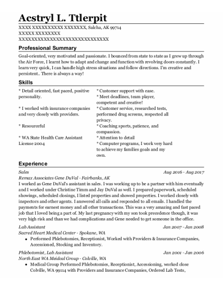 winslow indian health care center pediatric case manager