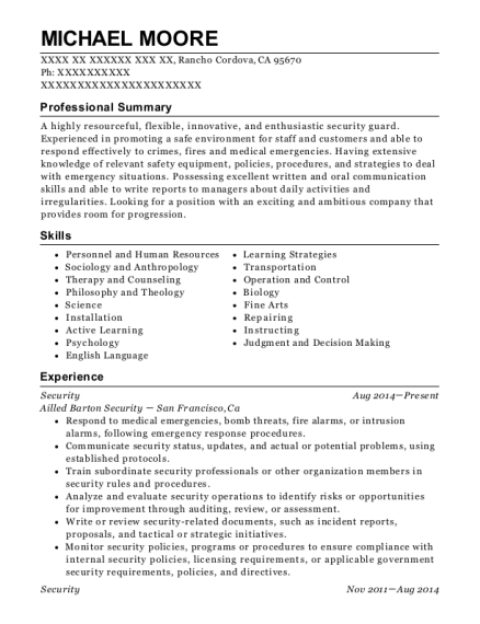 spectrum painting ltd apprentice painter resume sample