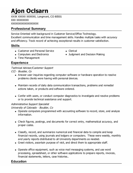bny mellon internal operations clerk resume sample
