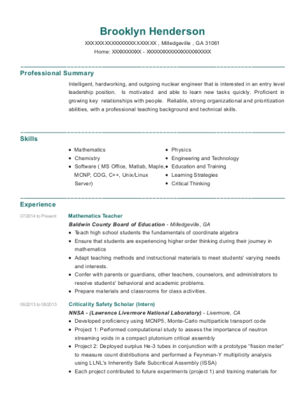 Writing a personal statement for a medical cv