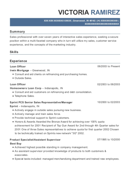 mission pharmacal territory sales manager resume sample