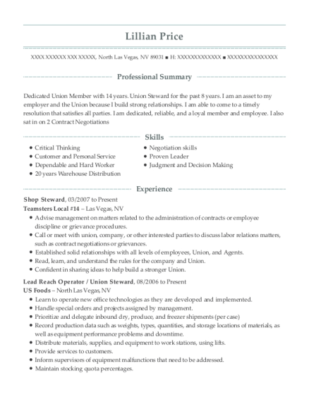Resume Writing Service York Pa✏️ , Need someone to do my homework