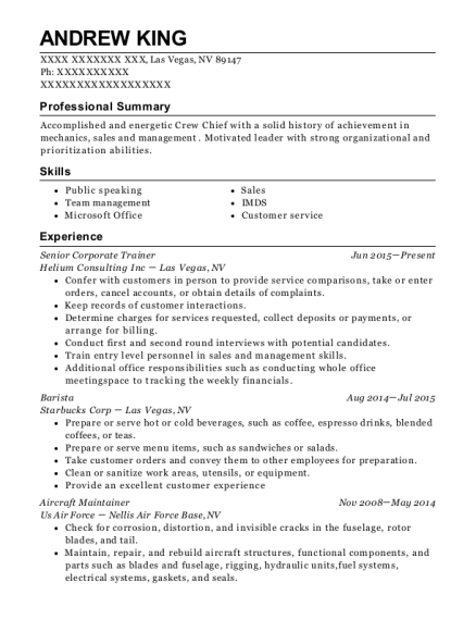 emblemhealth epmo project manager resume sample