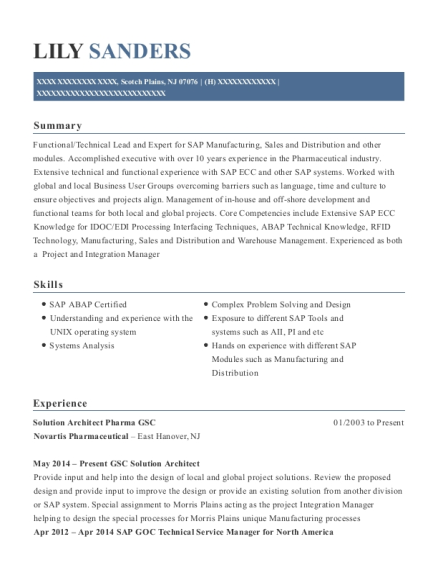University Of Pittsburgh Medical Center Systems Analyst