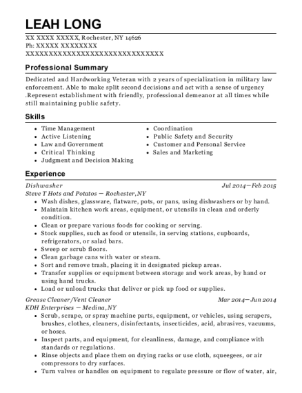 professional resume proofreading for hire ca