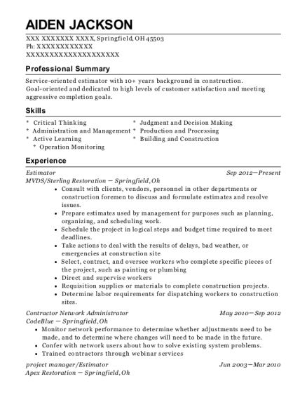 Mcnallan Office Systems Network Administrator Resume Sample