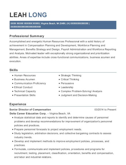 Professional resume services virginia beach pay to write remedial math problem solving